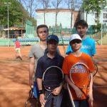 mlodziezowy_turniej_tenisowy_02