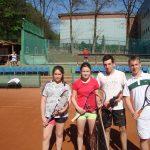 mlodziezowy_turniej_tenisowy_03