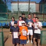 mlodziezowy_turniej_tenisowy_05